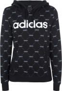 Худи женская Adidas