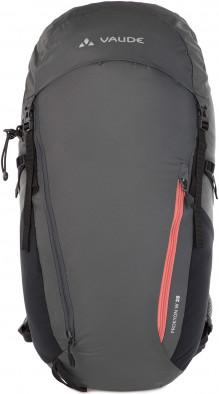 Рюкзак VauDe Prokyon 28