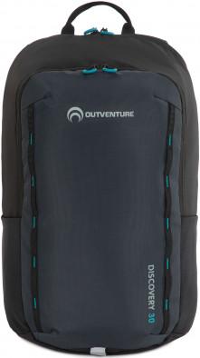 Рюкзак Outventure Discovery 30