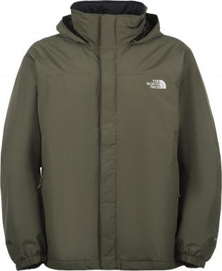 Куртка утепленная мужская The North Face Resolve Insulated