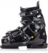 Ботинки горнолыжные внешние Sidas Vector V2