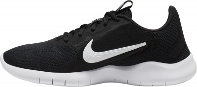 Кроссовки женские Nike Flex Experience Run 9, размер 35