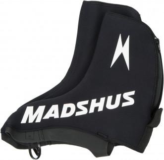 Чехол защитный для обуви Madshus