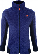 Джемпер женский The North Face Shimasu Highloft