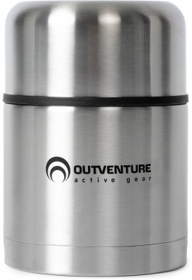 Термос для еды Outventure 500 мл