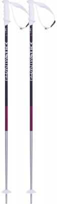 Палки горнолыжные женские Volkl Phantastick WMS PurpleЛегкие и очень прочные алюминиевые палки для широкого круга любителей горнолыжного спорта. Удобная эргономичная ручка обеспечивает комфорт во время катания.<br>Сезон: 2017/2018; Пол: Женский; Возраст: Взрослые; Вид спорта: Горные лыжи; Длина палки: 125 см; Диаметр палки: 16 мм; Материал древка: Алюминий; Материал наконечника: Сталь; Материал ручки: Пластик; Производитель: Volkl; Артикул производителя: 168617.125; Срок гарантии: 1 год; Страна производства: Австрия; Размер RU: 125;