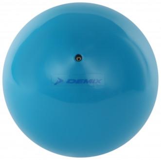Мяч гимнастический Demix, 15 см
