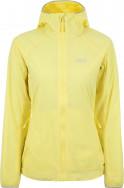 Куртка утепленная женская JACK WOLFSKIN Opouri Peak
