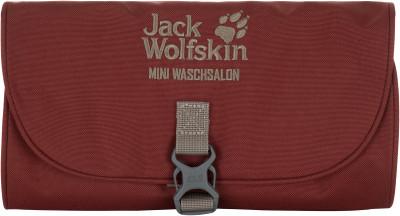 Несессер JACK WOLFSKIN