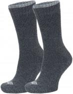 Носки Columbia Moisture Control Anklet, 2 пары