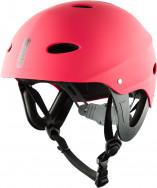 Шлем для водного спорта Вольный ветер