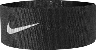 Силовая лента Nike Medium