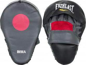 Лапа Everlast MMA Mantis Mitt