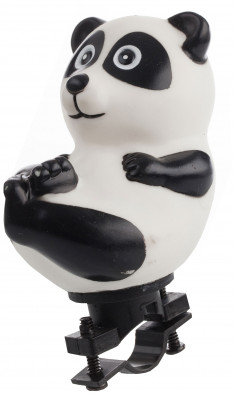 Гудок детский Cyclotech Panda
