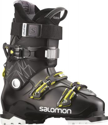 Ботинки горнолыжные Salomon QST Access 80, размер 26 см