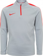 Джемпер для мальчиков Nike Dry