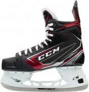 Коньки хоккейные CCM JETSPEED FT480 SR