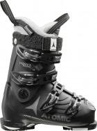 Ботинки горнолыжные женские Atomic Hawx Prime 70