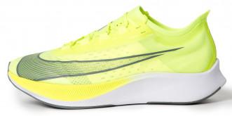 Кроссовки мужские Nike Zoom Fly 3