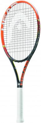Ракетка для большого тенниса Head YouTek Graphene Radical REV