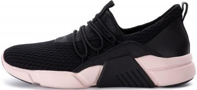Кроссовки женские Skechers Block-Bixby, размер 36
