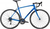 Велосипед шоссейный мужской Trek Domane AL 2 700C