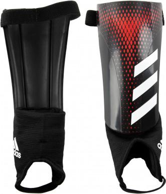 Щитки футбольные детские adidas Predator 20 Match