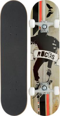 Скейтборд Roces Trick 500 31,5