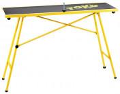 Стол для обработки лыж TOKO