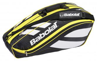 Сумка Babolat Club X6