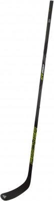 Клюшка хоккейная Fischer CT950 GRIP SR 75