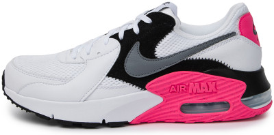 Кроссовки женские Nike Air Max Excee, размер 39