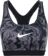 Бра Nike Classic Painted Marble