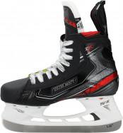 Коньки хоккейные Bauer VAPOR 2X