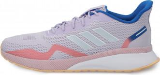 Кроссовки женские Adidas Novafvse X