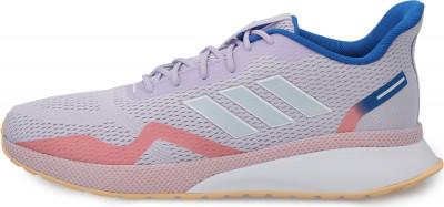 Кроссовки женские Adidas Novafvse X, размер 36.5