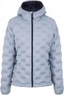 Куртка пуховая женская Mountain Hardwear Stretchdown