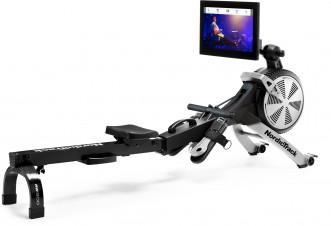 Тренажер гребной NordicTrack RW 900