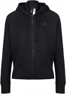 Толстовка женская Adidas Ribbed