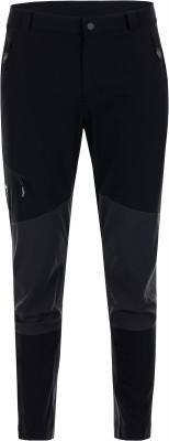 Брюки мужские Columbia Titan Trekker, размер 54Брюки <br>Удобные брюки от columbia - отличный выбор для активного отдыха на природе.