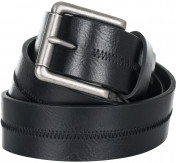 Ремень Columbia Sulphide Creek Casual Belt