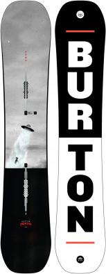 Сноуборд Burton Process