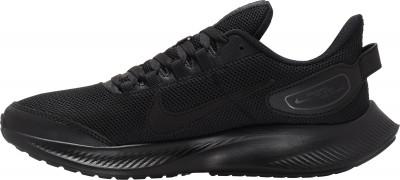 Кроссовки женские Nike Run All Day 2, размер 39,5