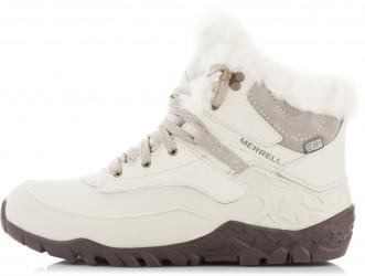 Ботинки утепленные женские Merrell Aurora 6 Ice