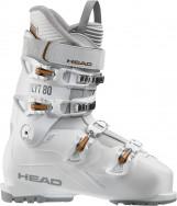 Ботинки горнолыжные женские Head EDGE LYT 80 W