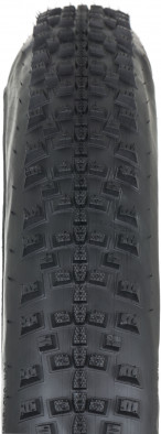 Покрышка Schwalbe Smart Sam 26х2,25