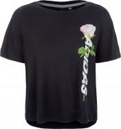 Футболка женская Adidas Floral Essential