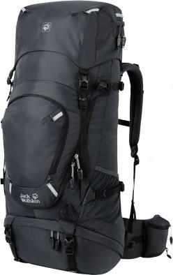 Рюкзак JACK WOLFSKIN Highland Trail 55