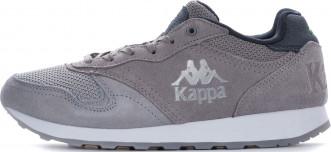 Кроссовки женские Kappa Authentic Run