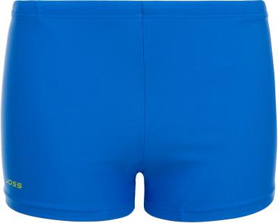 Купить со скидкой Плавки-шорты для мальчиков Joss, размер 164